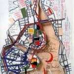 Καρακατσάνης_maps-1987-Istanbul 30X17,5