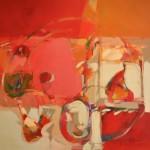 Magda Asteri_acrylic ona canvas_70x80 cm_1