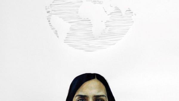 Ισμήνη Μπονάτσου
