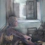 13. In The Corridor Vol.2