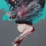 15. Untitled