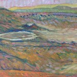 Val_Fulford_Marscape--20x-40-(part1-of-triptych)