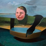 Yanis-Alexakis_Aegean-fields_100x100cm_oil-on-canvas