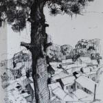 Δημήτρης Κρέτσης (15)