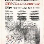 Constantin Xenakis_CR_1989_gouache on paper_63x48 cm