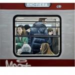 100x120cm, oil on canvas, 2018 (2)