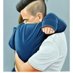 60x50cm, oil on canvas, 2017