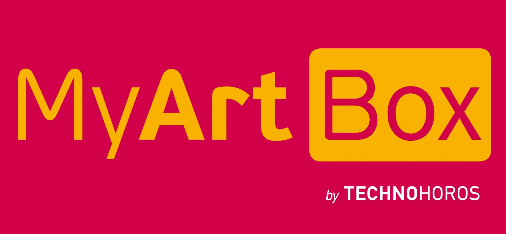 myartbox-logo_F