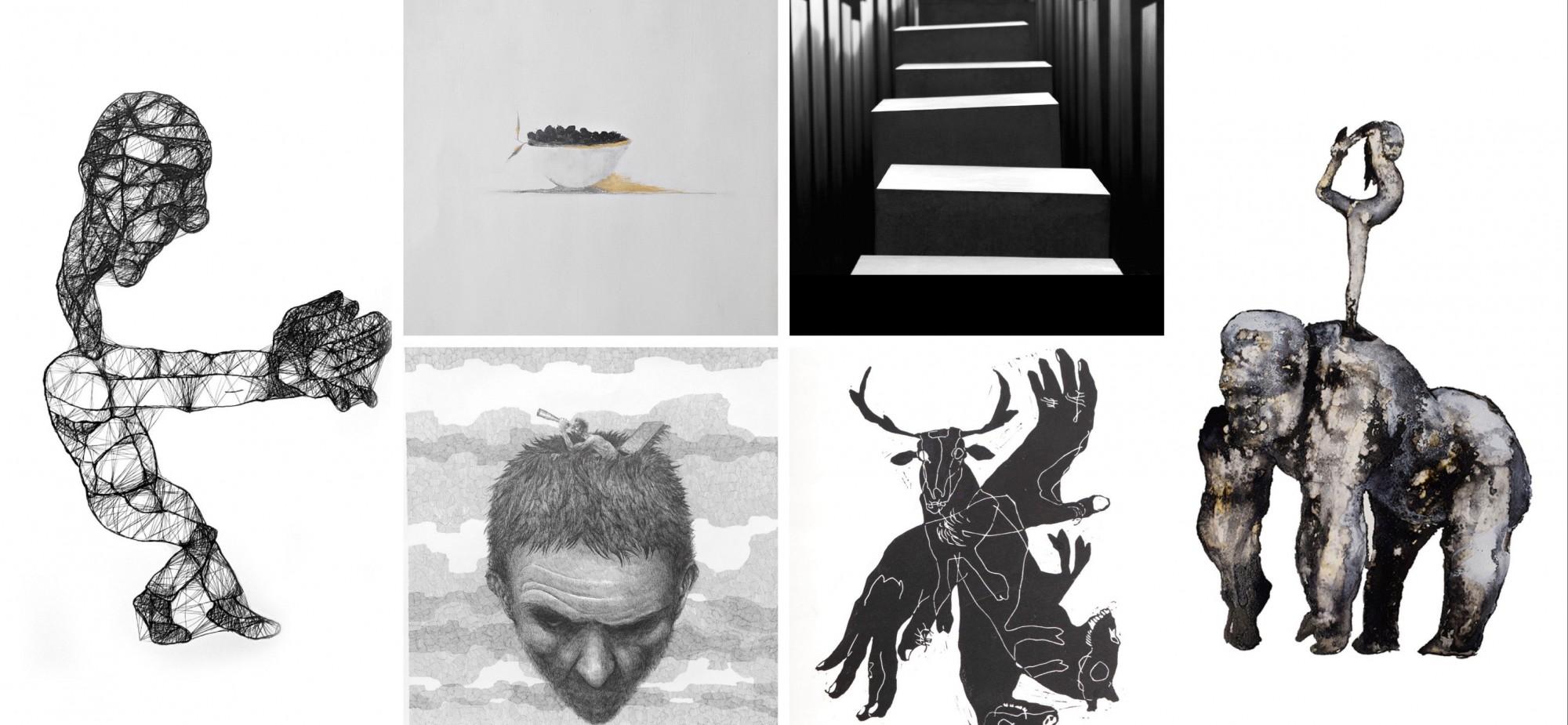 slide art athina 2020